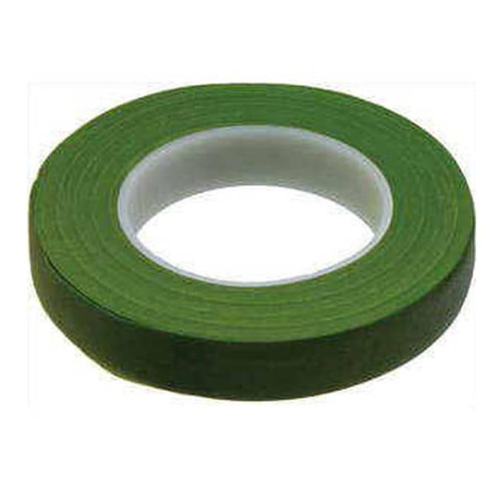 フローラルテープ(グリーン)