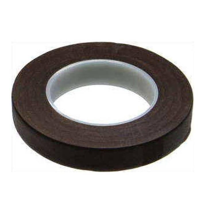 フローラルテープ(ブラウン)