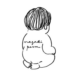 Minne Haco ナガキパーマさん描きおろしのイラストが映える コラボ作品が完成 Minneとものづくりと