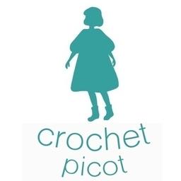 新作おしえてvol 1 Crochetpicotさんの新作 キタキツネのサコポーチ Minneとものづくりと