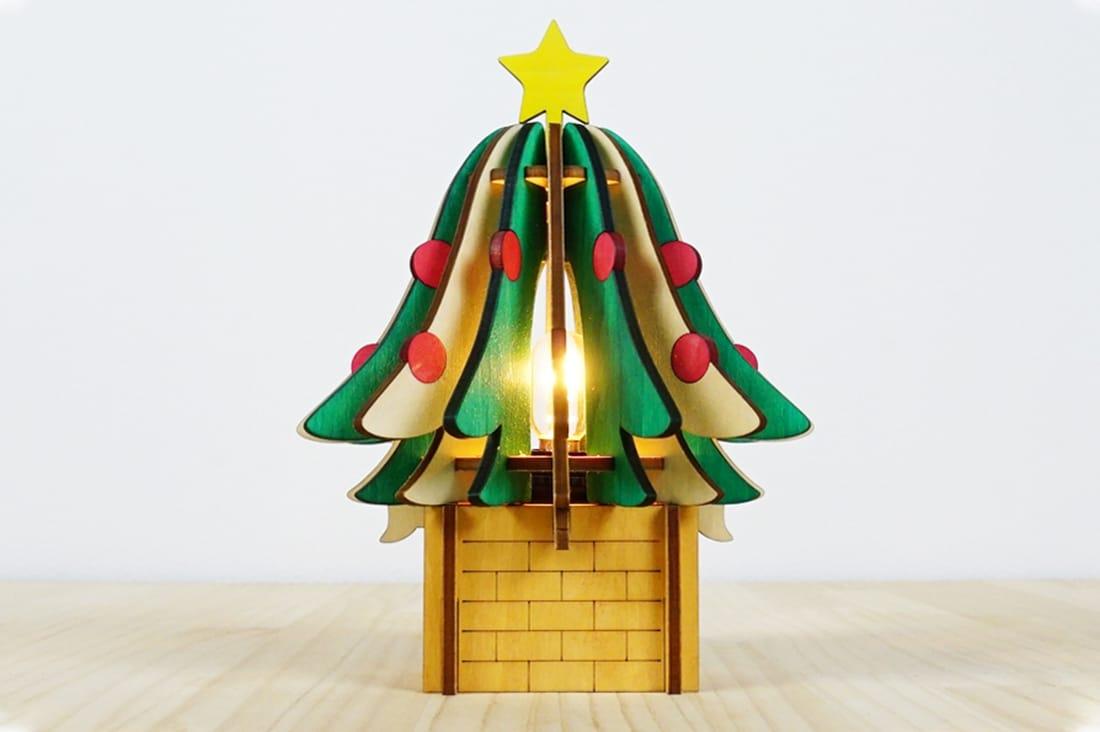 minow plus(ミノープラス)さんの木製フロアランプ
