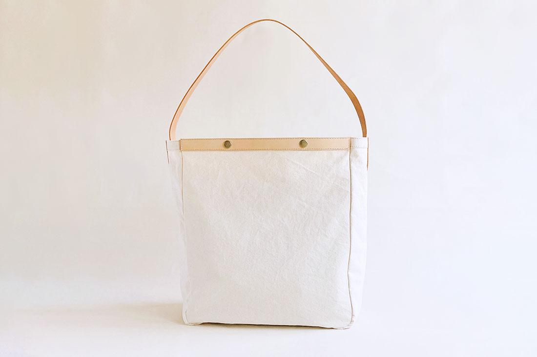 morisugaさんのショッピングバッグ