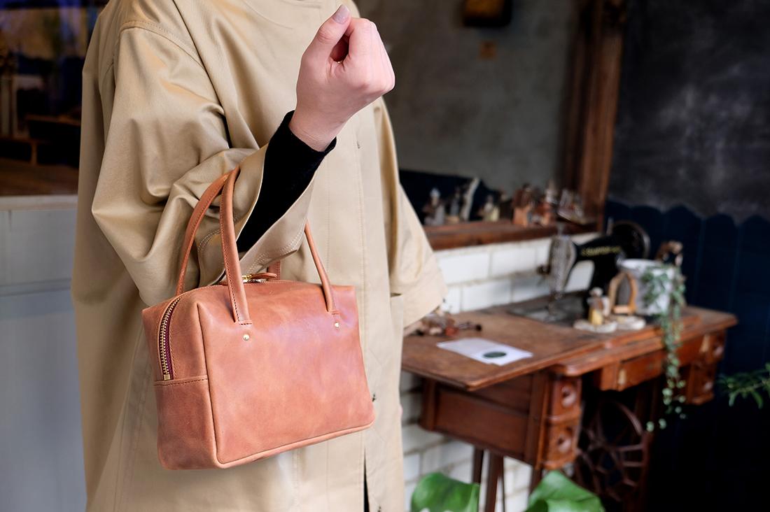 Before DarkさんのSquare Tote Bag
