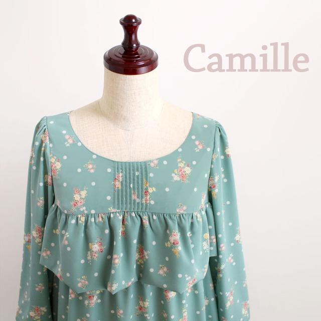 Camille / カミーユ