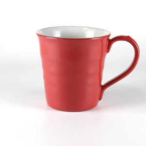 加雅美 マグカップ ローズ