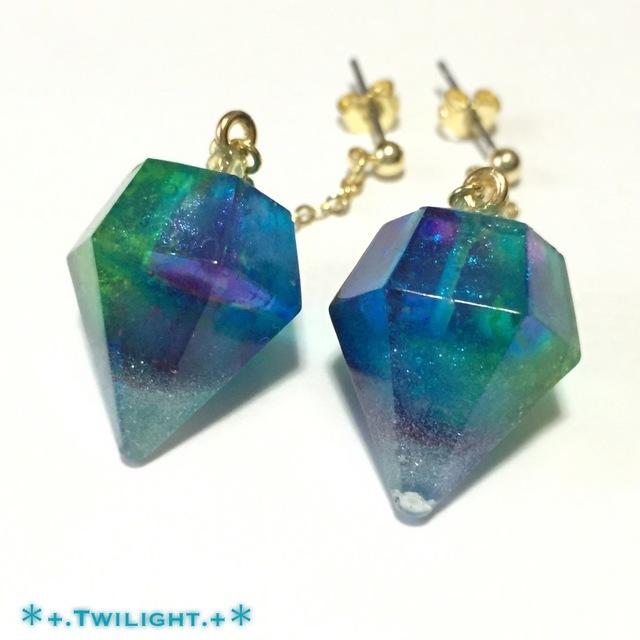 ��10%OFF�ۡ֡�+.Space jewelry.+���ץԥ���ver09