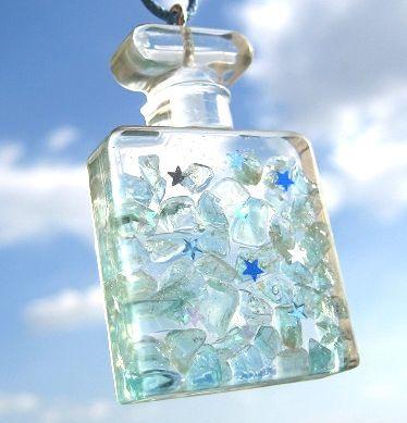 星海の水底 〜ボトルM〜_342 s2 13p