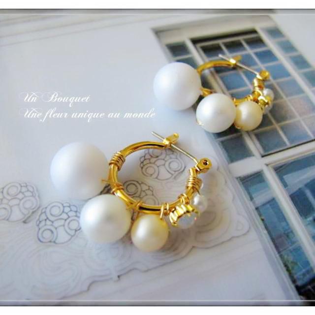 ��9) pearl �ۥ��å�