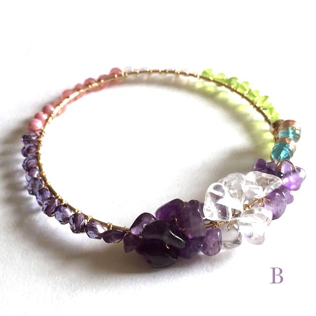 Life Aquatic Bracelet��B��