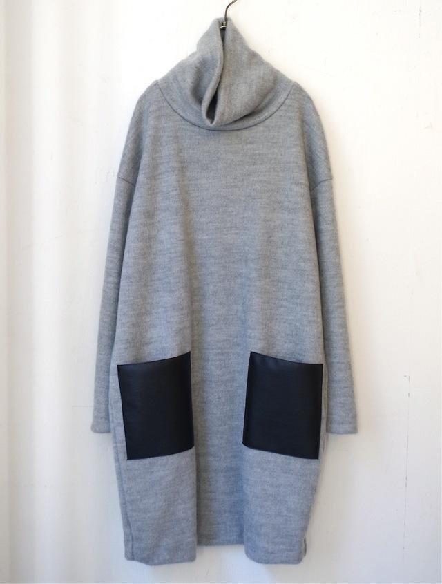 ��饹�ȣ��塪��ӡ��С��ϥ��ͥå����ԡ���(gray)