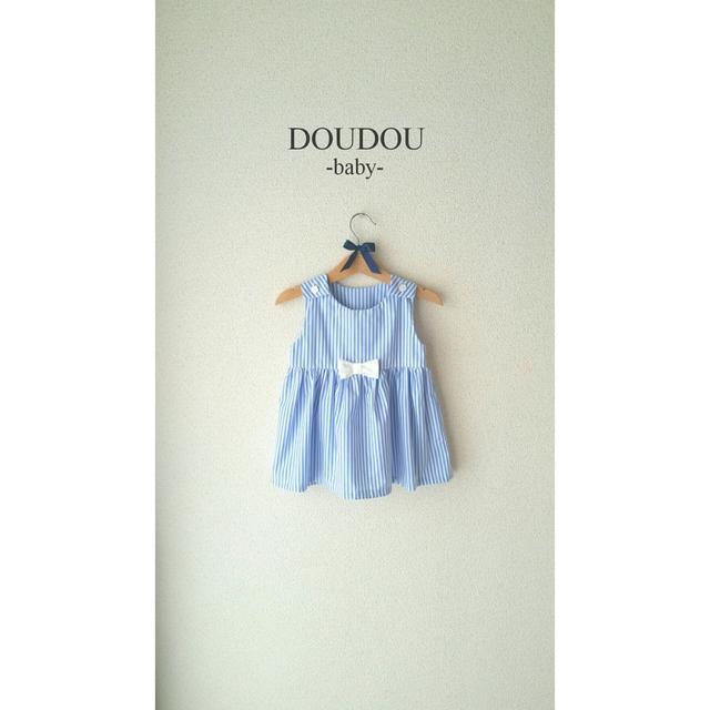 DOUDOU-baby- ���ԡ���collection