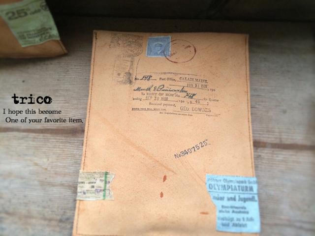 郵便物ケース-01-
