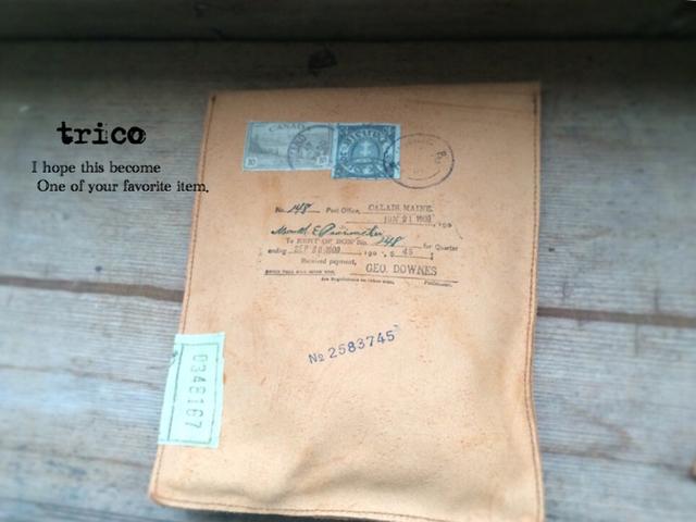 郵便物ケース-02-