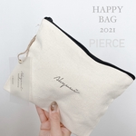 HAPPY BAG(pierce)