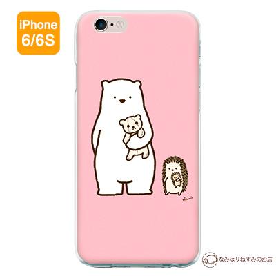 iPhone6/6S������ �֤��?�ޡ��Ϥ�ͤ��� �̤�����ߡסʥݥ��ȥ������ա�