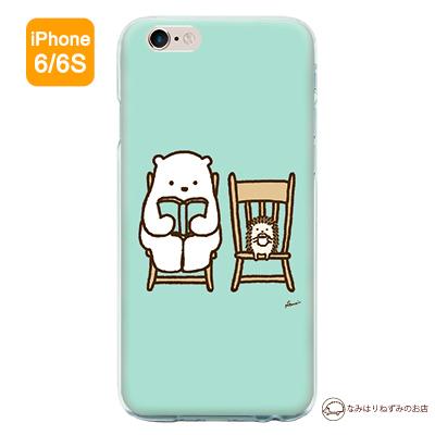 iPhone6/6S������ �֤��?�ޡ��Ϥ�ͤ��� �ɽ�סʥݥ��ȥ������ա�
