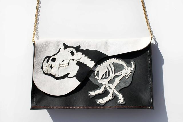 montage bag【ヒポポタマビット】