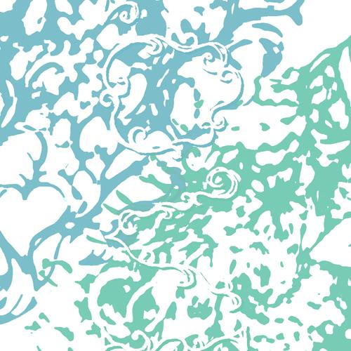... LOVE 側表面印刷スマホケース : アンドロイド 印刷方法 : 印刷