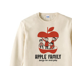 APPLE FAMILY   ŵT����ġڼ��������ʡ�