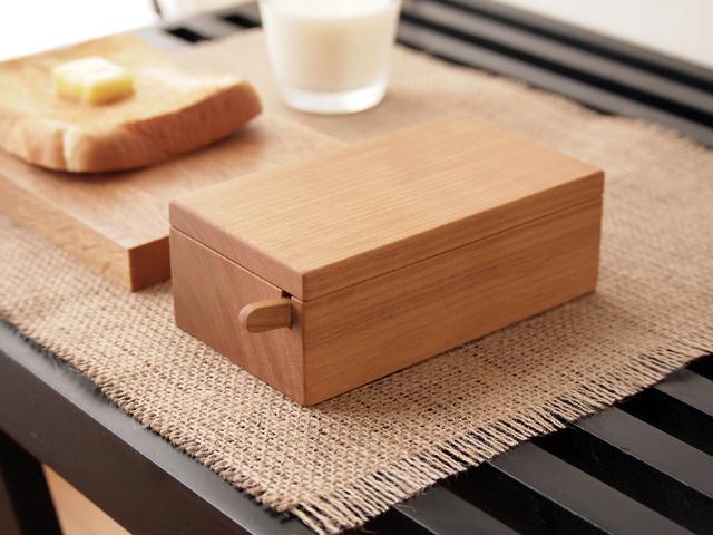 minne. Black Bedroom Furniture Sets. Home Design Ideas