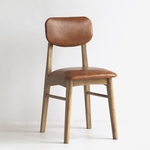 【送料無料】Vintage Chair / CA
