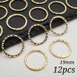 【chmm4280frpp】【12個】 ring frame parts