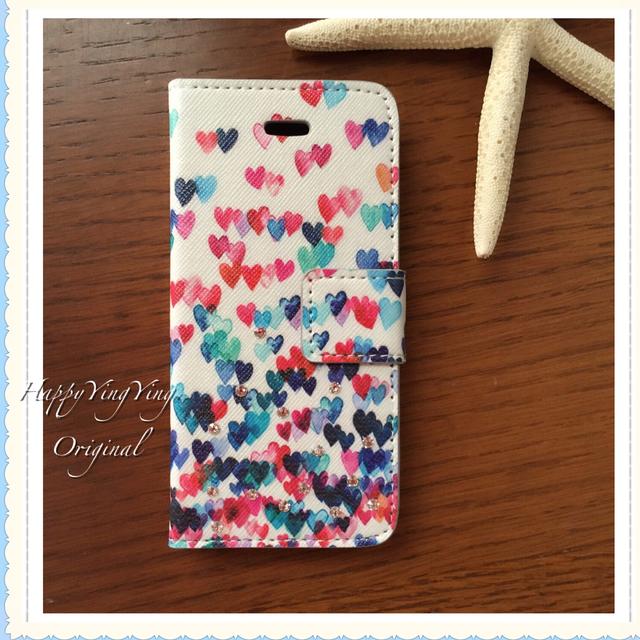 ��iphone5/5S�ۥϡ��ȼ�Ģ������������