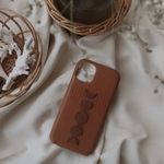 iPhone case(11)