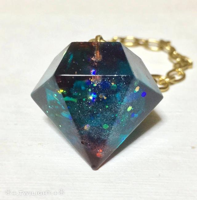 �֡�+.Space jewelry+���ץХå����㡼��ver03