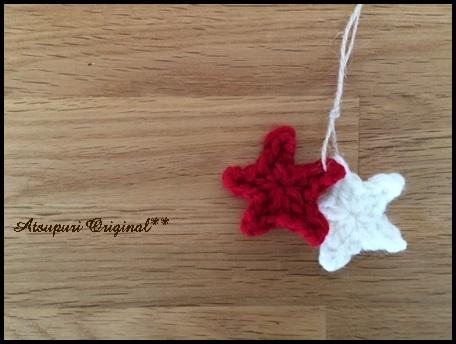 Two Stars�������㡼��