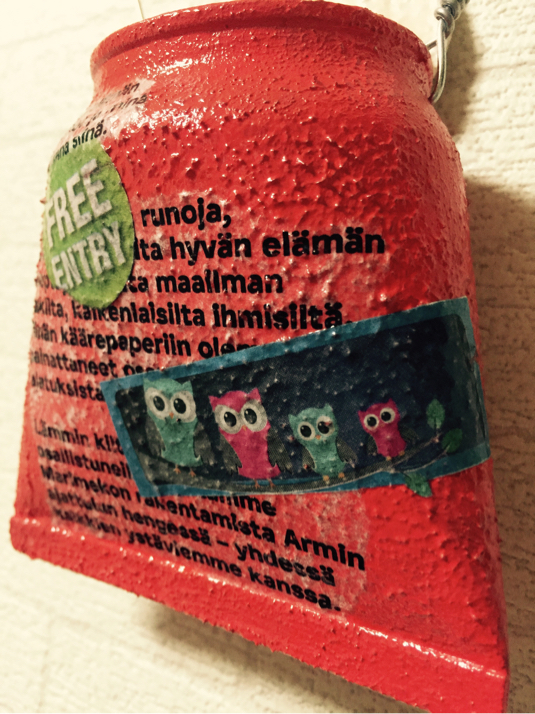 フクロウリメ缶