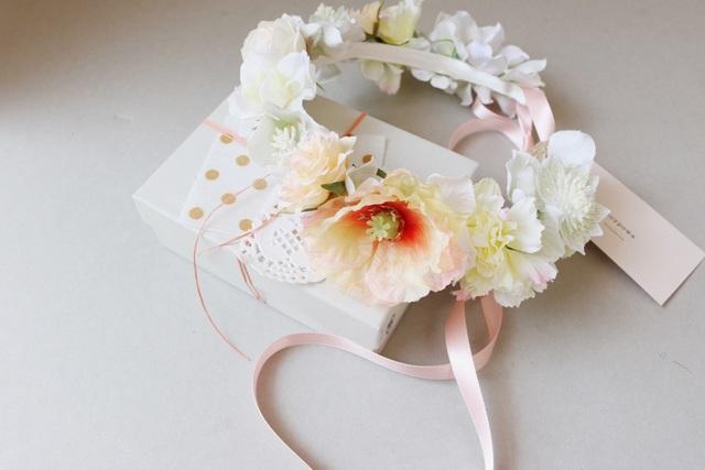 [For kids /babys] flora