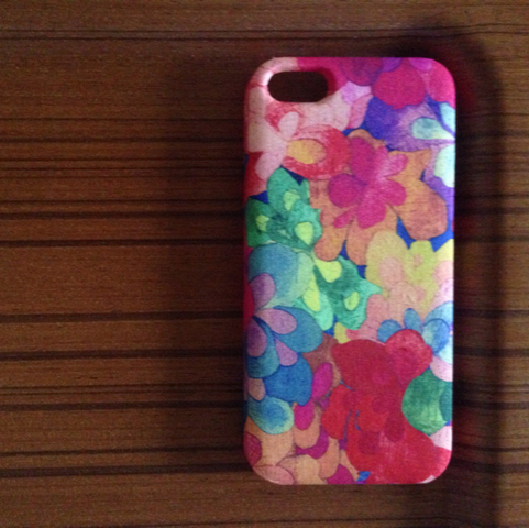 *iphone5/5s/5c/6/6s/7*Emerald Bay*OR*リバティ*