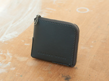 Wallet【Haru】#black
