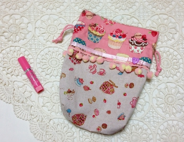 �����������SweetsPINK?