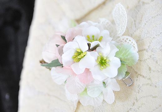 mini花かざり2