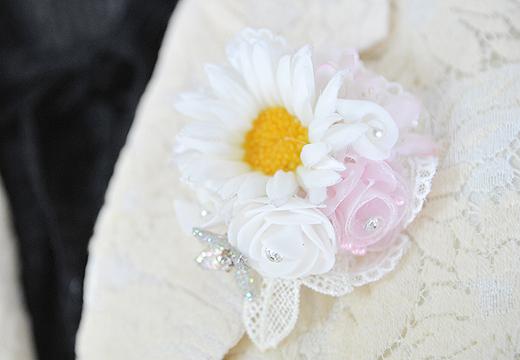 mini花かざり3