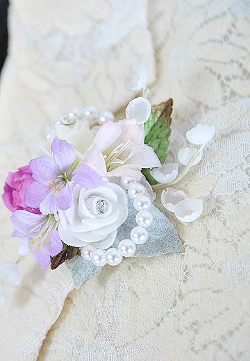 mini花かざり4