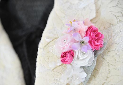 mini花かざり5