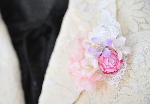 mini花かざり6