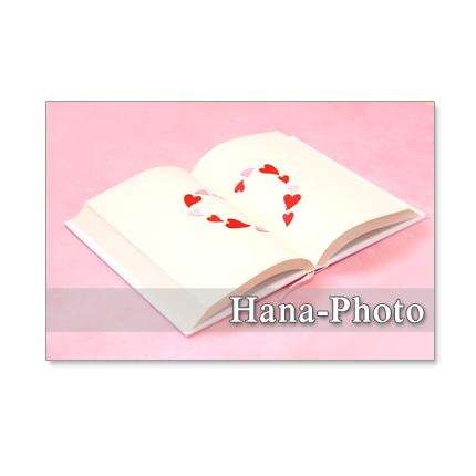 1046)「もうすぐハッピー・バレンタイン!」 セット 5枚選べるポストカード