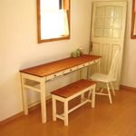オーダーメイド /   drawers4 DESK   # size order #
