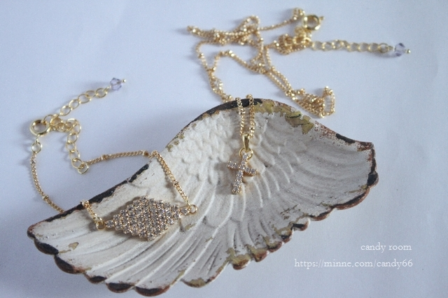 N115 les bijoux set