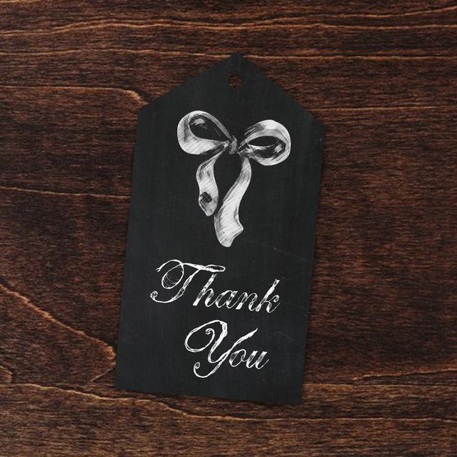 [ Thank you ]�����ɡ�10���