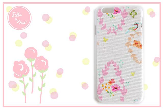 【Sale!!】 iPhone 6 ハードケース