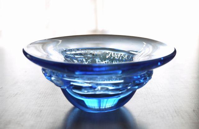 海風 Bowl