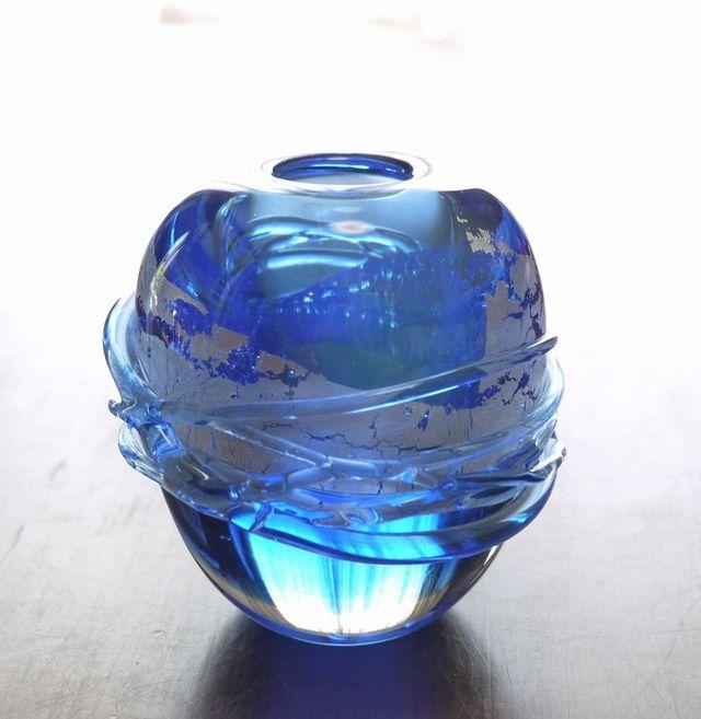 海風 Vase