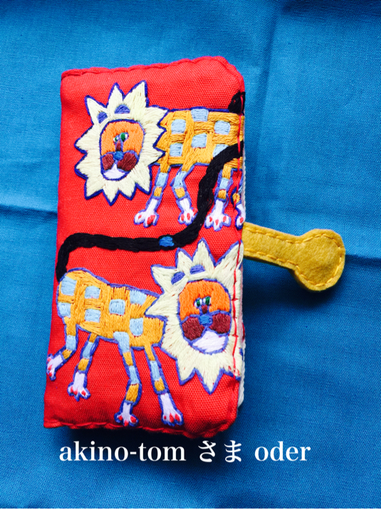 iphone6 携帯カバー 手帳型 oder