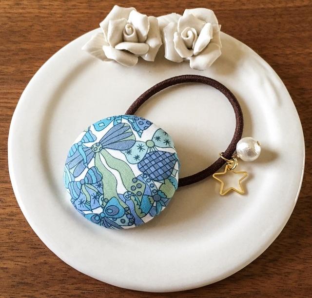 �ں��Ρۥ�Хƥ��� Jenny's Ribbons ����ߥܥ���إ����� ����