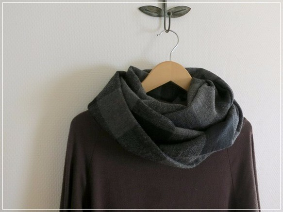 wool* �֥�å������å��������륬�������̡���